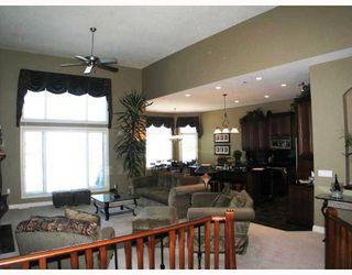 Photo 4: 140 Gleneagle Estates Lane: Cochrane Residential Detached Single Family for sale : MLS®# C3372565