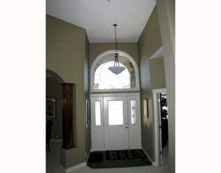 Photo 2: 140 Gleneagle Estates Lane: Cochrane Residential Detached Single Family for sale : MLS®# C3372565
