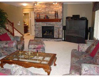 Photo 13: 140 Gleneagle Estates Lane: Cochrane Residential Detached Single Family for sale : MLS®# C3372565