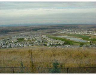 Photo 19: 140 Gleneagle Estates Lane: Cochrane Residential Detached Single Family for sale : MLS®# C3372565