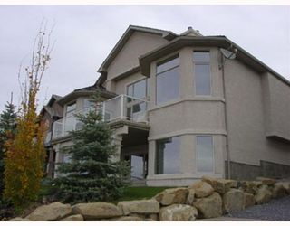 Photo 17: 140 Gleneagle Estates Lane: Cochrane Residential Detached Single Family for sale : MLS®# C3372565