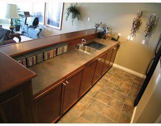 Photo 16: 140 Gleneagle Estates Lane: Cochrane Residential Detached Single Family for sale : MLS®# C3372565