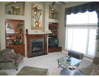 Photo 3: 140 Gleneagle Estates Lane: Cochrane Residential Detached Single Family for sale : MLS®# C3372565