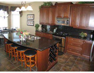 Photo 7: 140 Gleneagle Estates Lane: Cochrane Residential Detached Single Family for sale : MLS®# C3372565