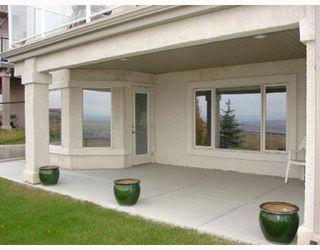 Photo 18: 140 Gleneagle Estates Lane: Cochrane Residential Detached Single Family for sale : MLS®# C3372565