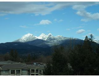 "Photo 6: 609 12148 224TH Street in Maple_Ridge: East Central Condo for sale in ""PANORAMA"" (Maple Ridge)  : MLS®# V765669"
