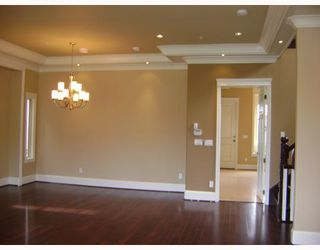 Photo 3: 780 W 60TH Avenue in Vancouver: Marpole House for sale (Vancouver West)  : MLS®# V765952