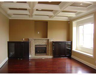Photo 7: 780 W 60TH Avenue in Vancouver: Marpole House for sale (Vancouver West)  : MLS®# V765952
