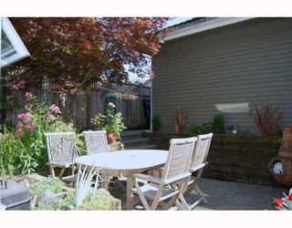 Photo 10: 101 146 W 13TH Avenue in Vancouver: Mount Pleasant VW Townhouse for sale (Vancouver West)  : MLS®# V775741