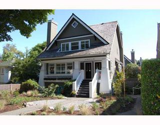 Photo 1: 101 146 W 13TH Avenue in Vancouver: Mount Pleasant VW Townhouse for sale (Vancouver West)  : MLS®# V775741