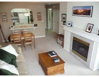 "Photo 6: 414 12633 NO 2 Road in Richmond: Steveston South Condo for sale in ""NAUTICA NORTH"" : MLS®# V775877"
