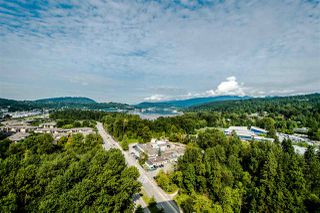 "Photo 15: 2105 110 BREW Street in Port Moody: Port Moody Centre Condo for sale in ""ARIA"" : MLS®# R2395644"