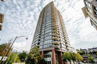 "Photo 18: 2105 110 BREW Street in Port Moody: Port Moody Centre Condo for sale in ""ARIA"" : MLS®# R2395644"