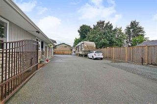 Photo 4: 45490 SOUTH SUMAS Road in Sardis: Sardis West Vedder Rd House for sale : MLS®# R2399496