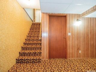 Photo 27: 236 Plainsview Drive in Regina: Albert Park Condominium for sale : MLS®# SK785363