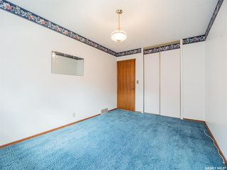 Photo 25: 236 Plainsview Drive in Regina: Albert Park Condominium for sale : MLS®# SK785363
