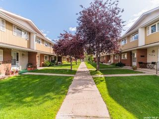 Photo 4: 236 Plainsview Drive in Regina: Albert Park Condominium for sale : MLS®# SK785363