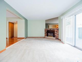 Photo 15: 236 Plainsview Drive in Regina: Albert Park Condominium for sale : MLS®# SK785363