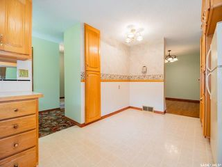 Photo 9: 236 Plainsview Drive in Regina: Albert Park Condominium for sale : MLS®# SK785363