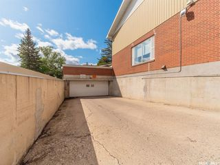 Photo 34: 236 Plainsview Drive in Regina: Albert Park Condominium for sale : MLS®# SK785363
