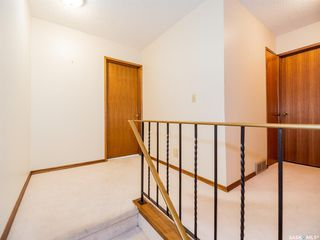Photo 16: 236 Plainsview Drive in Regina: Albert Park Condominium for sale : MLS®# SK785363