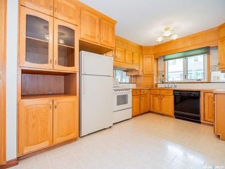 Photo 7: 236 Plainsview Drive in Regina: Albert Park Condominium for sale : MLS®# SK785363