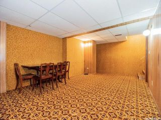 Photo 28: 236 Plainsview Drive in Regina: Albert Park Condominium for sale : MLS®# SK785363