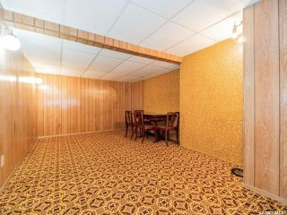 Photo 29: 236 Plainsview Drive in Regina: Albert Park Condominium for sale : MLS®# SK785363