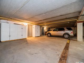 Photo 35: 236 Plainsview Drive in Regina: Albert Park Condominium for sale : MLS®# SK785363