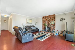 Photo 5: 6160 GOLDSMITH Drive in Richmond: Woodwards House for sale : MLS®# R2401343