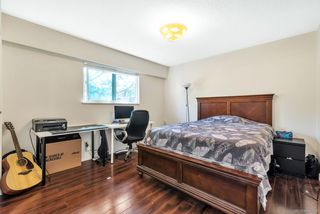 Photo 12: 6160 GOLDSMITH Drive in Richmond: Woodwards House for sale : MLS®# R2401343