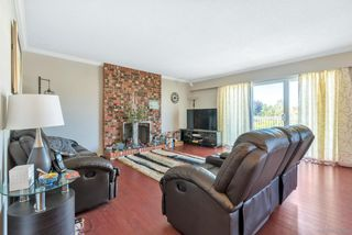 Photo 4: 6160 GOLDSMITH Drive in Richmond: Woodwards House for sale : MLS®# R2401343