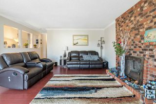 Photo 3: 6160 GOLDSMITH Drive in Richmond: Woodwards House for sale : MLS®# R2401343