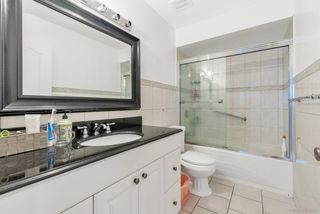 Photo 17: 6160 GOLDSMITH Drive in Richmond: Woodwards House for sale : MLS®# R2401343