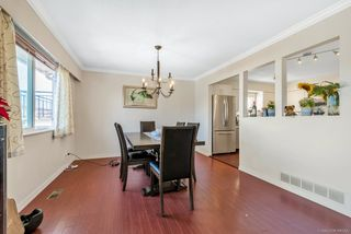 Photo 7: 6160 GOLDSMITH Drive in Richmond: Woodwards House for sale : MLS®# R2401343