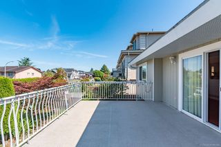 Photo 16: 6160 GOLDSMITH Drive in Richmond: Woodwards House for sale : MLS®# R2401343