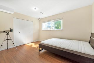 Photo 10: 6160 GOLDSMITH Drive in Richmond: Woodwards House for sale : MLS®# R2401343