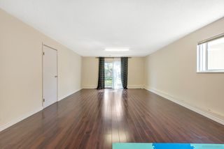 Photo 11: 6160 GOLDSMITH Drive in Richmond: Woodwards House for sale : MLS®# R2401343
