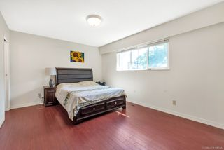 Photo 13: 6160 GOLDSMITH Drive in Richmond: Woodwards House for sale : MLS®# R2401343