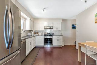 Photo 8: 6160 GOLDSMITH Drive in Richmond: Woodwards House for sale : MLS®# R2401343