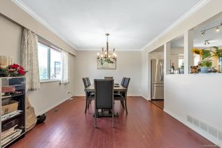 Photo 6: 6160 GOLDSMITH Drive in Richmond: Woodwards House for sale : MLS®# R2401343