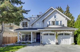 Main Photo: 1565 DUNCAN Drive in Delta: Beach Grove House for sale (Tsawwassen)  : MLS®# R2401497