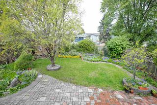 Photo 17: 6149 RUMBLE STREET in Burnaby: Metrotown House for sale (Burnaby South)  : MLS®# R2341456
