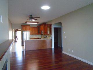 Photo 4: 10500 103 Avenue in Morinville: Condo for rent