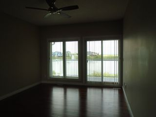 Photo 7: 10500 103 Avenue in Morinville: Condo for rent