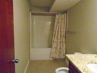 Photo 12: 10500 103 Avenue in Morinville: Condo for rent