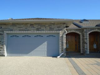 Photo 2: 10500 103 Avenue in Morinville: Condo for rent