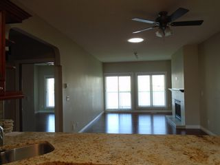 Photo 6: 10500 103 Avenue in Morinville: Condo for rent