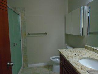 Photo 8: 10500 103 Avenue in Morinville: Condo for rent