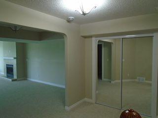 Photo 9: 10500 103 Avenue in Morinville: Condo for rent